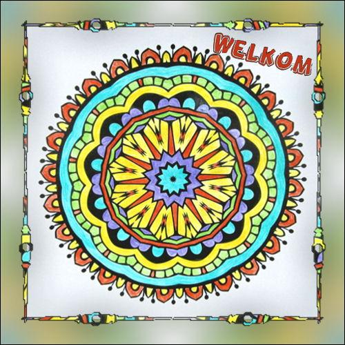 http://mandalaking.clubs.nl/afbeeldingen/original/17429746/Rishi-Mandala01-Welkom.jpg